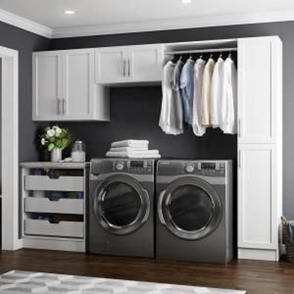 The Best Laundry Room Design Ideas You Must Have 31