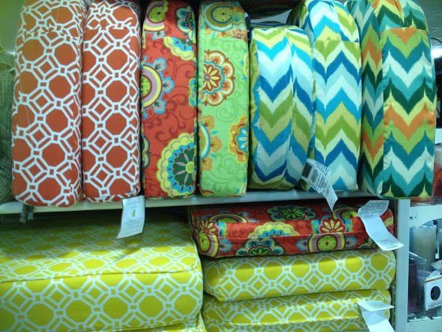 big lots outdoor cushions hmdcrtn