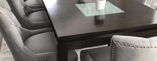 Wayfair Dining Room Chairs