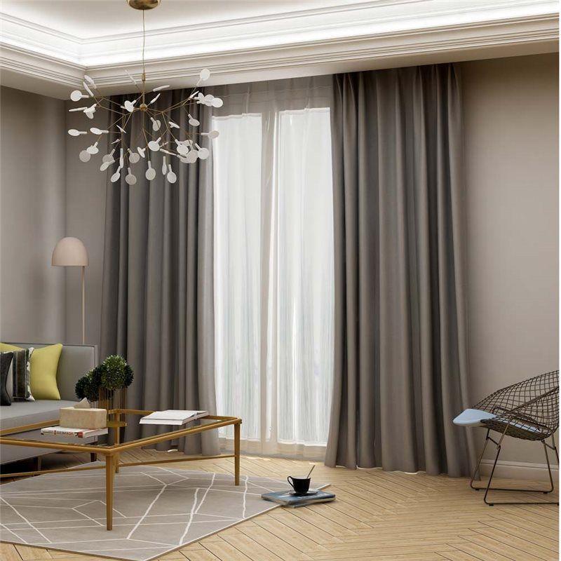 modern curtains for living room hmdcrtn