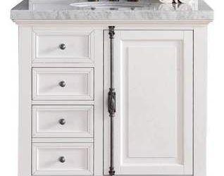 28 Inch Bathroom Vanity