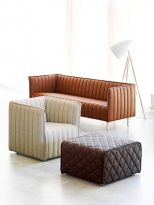 Awesome Contemporary Sofa Design 40