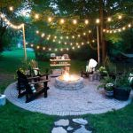 Best backyard ideas on a budget 22