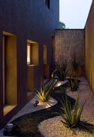 Beautiful Garden Landscaping Design Ideas 30