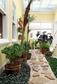 Beautiful Garden Landscaping Design Ideas 43