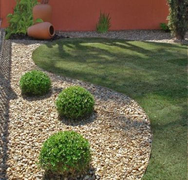 Beautiful Garden Landscaping Design Ideas 53