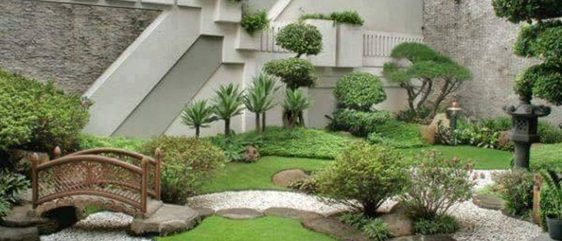 75 Stunning Garden Landscaping Design Ideas - Hoommy.com