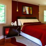 Cool modern bedroom design ideas 3