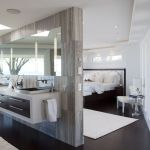 Cool modern bedroom design ideas 30