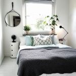 Cool modern bedroom design ideas 8