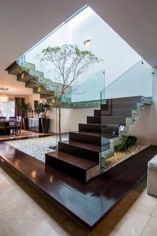 cool house interior. Cool Modern House Interior Ideas 115 that You Must See  Hoommy com
