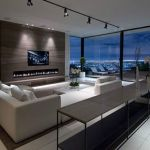 Cool Modern House Interior Ideas 81
