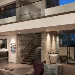 Cool Modern House Interior Ideas 90
