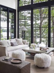 Cozy Cottage Interior Design That Must You See Hoommy com
