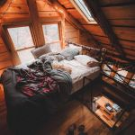 Cozy bedroom25