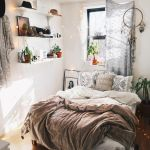 Cozy bedroom42