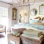 Simple and Comfortable Bedroom Design Ideas 59