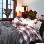 Simple and Comfortable Bedroom Design Ideas 60