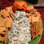 Halloween Decoration Ideas 15
