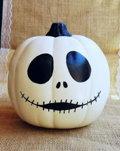 Halloween Decoration Ideas 19