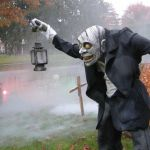 Halloween Decoration Ideas 25
