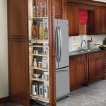Brilliant Kitchen Rev A Shelf Ideas 41