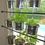 Simple DIY Vertical Garden Ideas 50