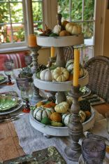 Trending Fall Home Decorating Ideas 111