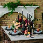 Trending Fall Home Decorating Ideas 118