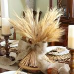 Trending Fall Home Decorating Ideas 119