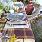 Trending Fall Home Decorating Ideas 128