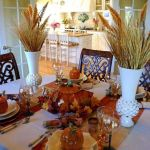Trending Fall Home Decorating Ideas 130