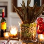 Trending Fall Home Decorating Ideas 136