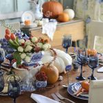 Trending Fall Home Decorating Ideas 142