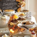 Trending Fall Home Decorating Ideas 146