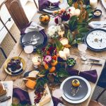 Trending Fall Home Decorating Ideas 148