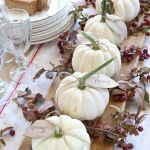 Trending Fall Home Decorating Ideas 157