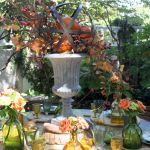 Trending Fall Home Decorating Ideas 172