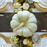 Trending Fall Home Decorating Ideas 176