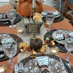 Trending Fall Home Decorating Ideas 186