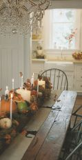Trending Fall Home Decorating Ideas 19