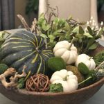 Trending Fall Home Decorating Ideas 194