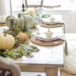 Trending Fall Home Decorating Ideas 211