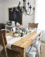 Trending Fall Home Decorating Ideas 226