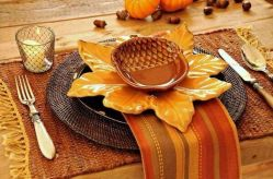 Trending Fall Home Decorating Ideas 28