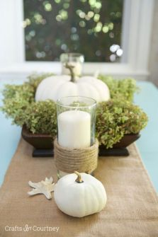 Trending Fall Home Decorating Ideas 34