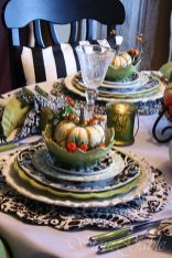 Trending Fall Home Decorating Ideas 50