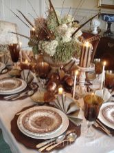 Trending Fall Home Decorating Ideas 62
