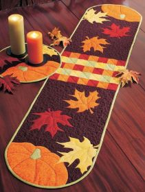 Trending Fall Home Decorating Ideas 65