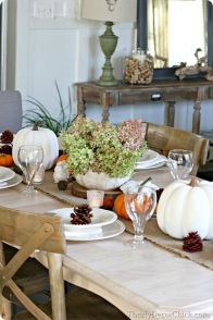 Trending Fall Home Decorating Ideas 90